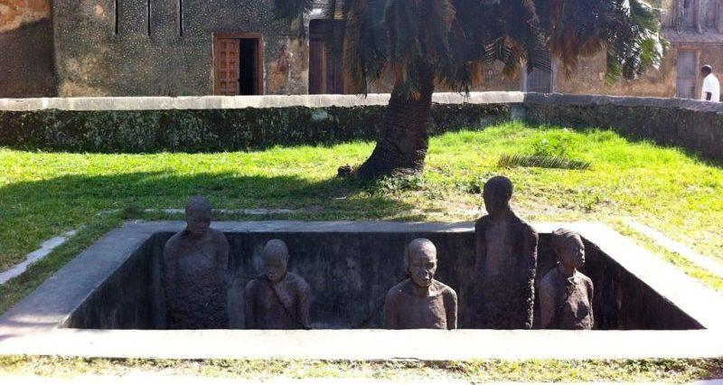 Culture Zanzibar